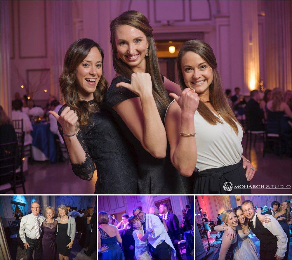 st-augustine-wedding-venue-treasury-on-the-plaza-064.jpg
