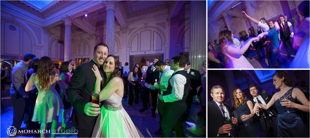 st-augustine-wedding-venue-treasury-on-the-plaza-069.jpg