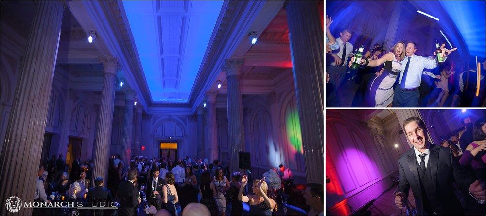 st-augustine-wedding-venue-treasury-on-the-plaza-070.jpg