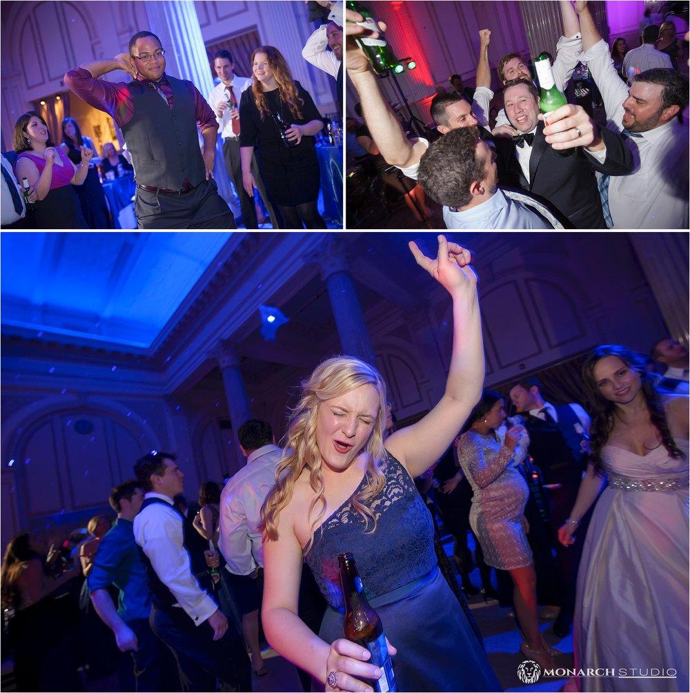 st-augustine-wedding-venue-treasury-on-the-plaza-073.jpg