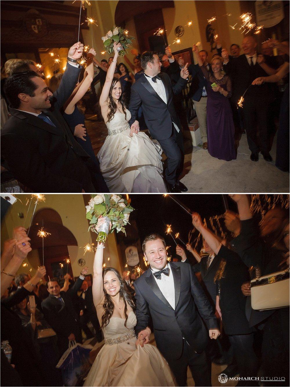 st-augustine-wedding-venue-treasury-on-the-plaza-075.jpg