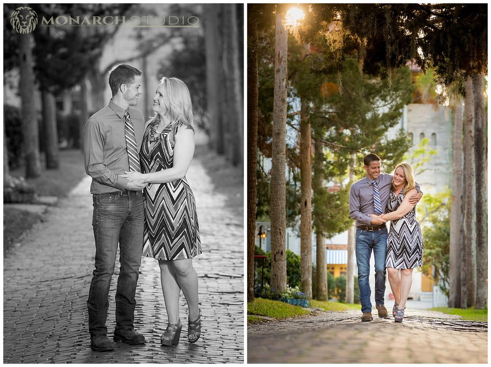 St. Augustine Engagement Photographer087.JPG