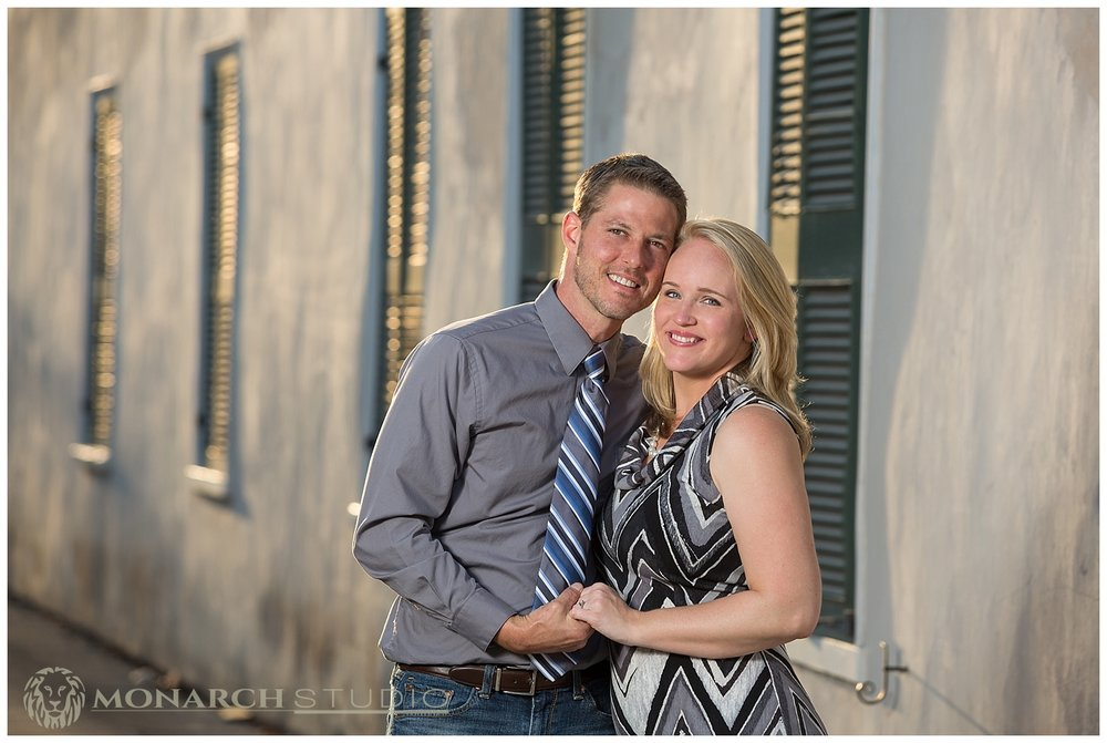 St. Augustine Engagement Photographer089.JPG