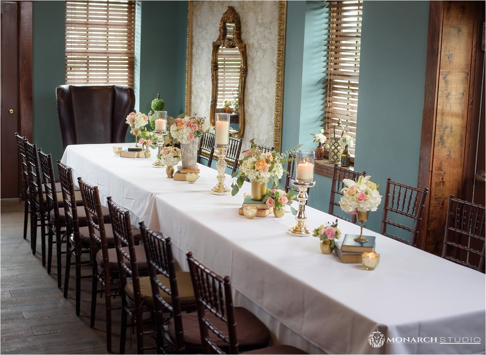 rehearsal-dinner-locations-in-st-augustine-001.jpg