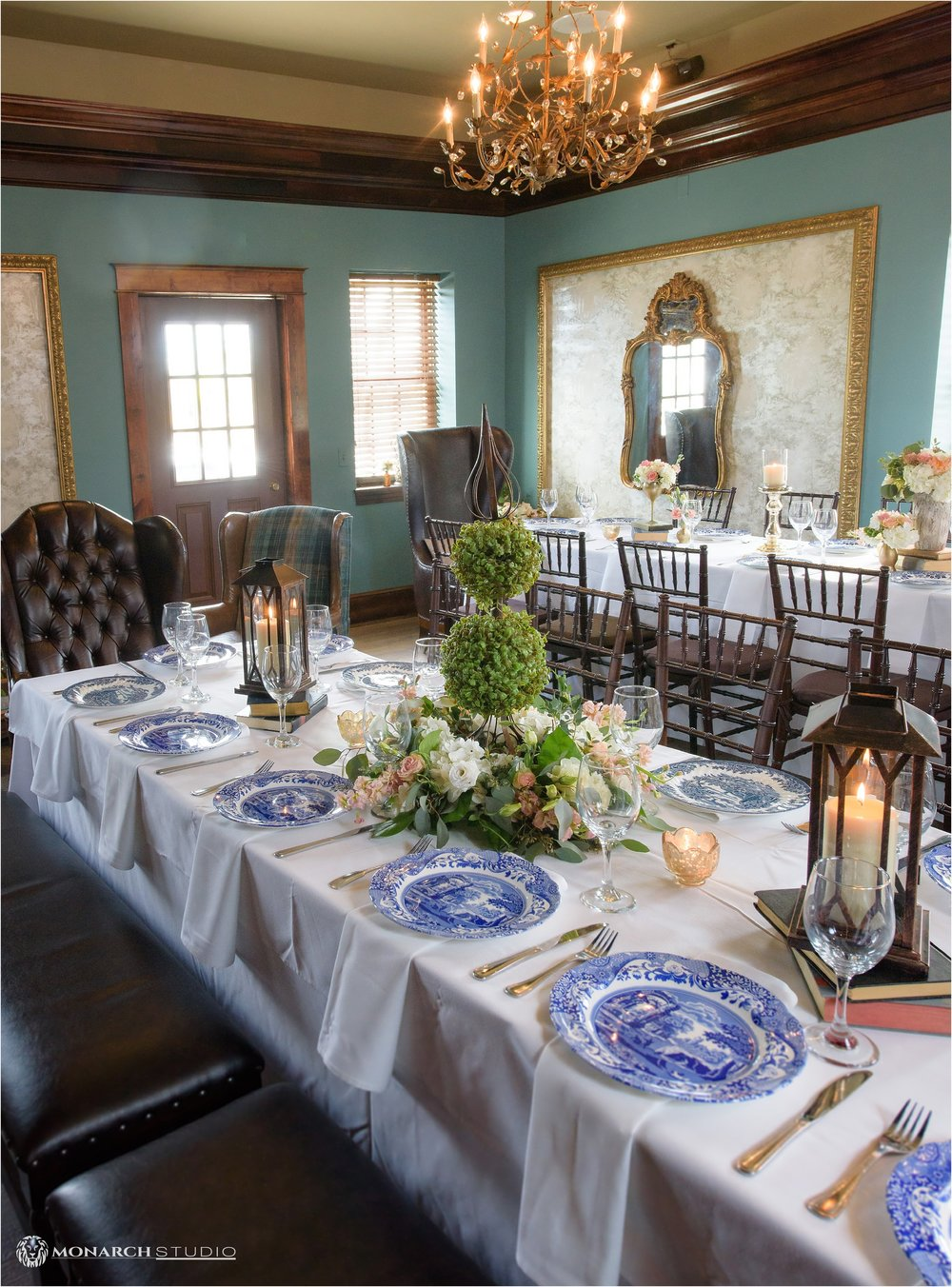 rehearsal-dinner-locations-in-st-augustine-005.jpg