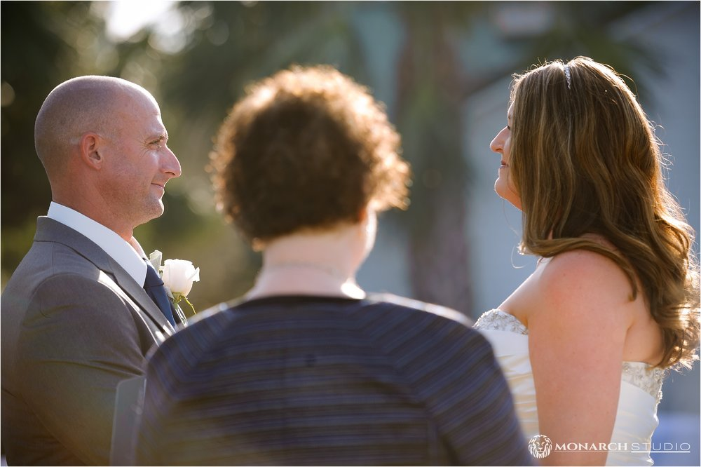 Backyard-wedding-photographer-in-st-augustine (10).jpg