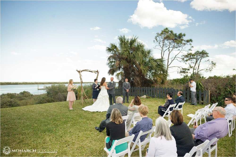 Backyard-wedding-photographer-in-st-augustine (11).jpg