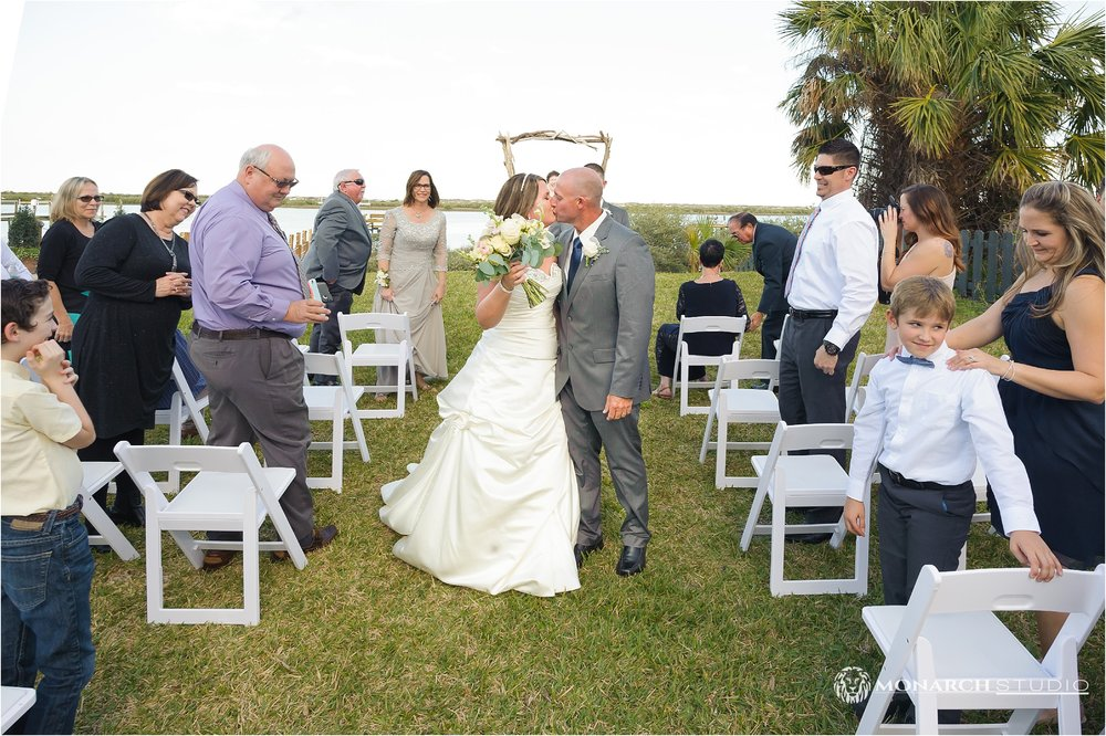Backyard-wedding-photographer-in-st-augustine (15).jpg