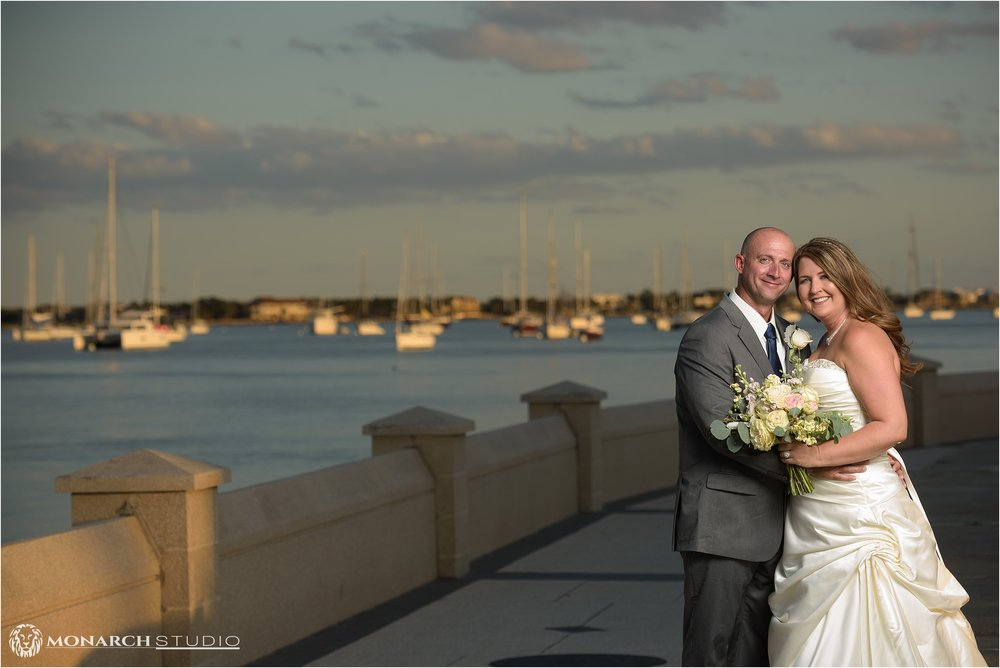 Backyard-wedding-photographer-in-st-augustine (18).jpg