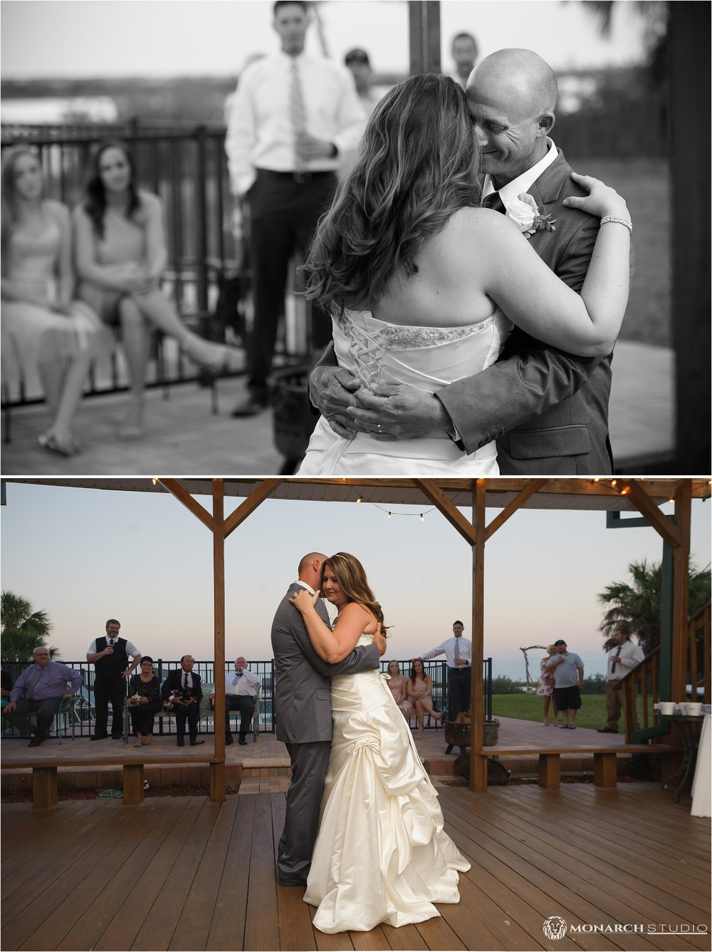 Backyard-wedding-photographer-in-st-augustine (19).jpg