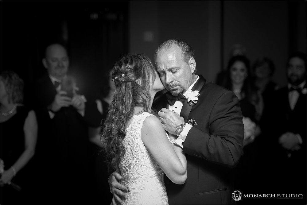 best-wedding-photographer-in-st-augustine (21).jpg