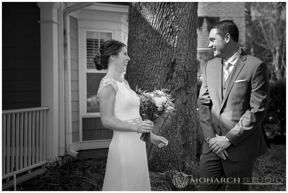 Destination Wedding Photographer - Saint Augustine 137.JPG