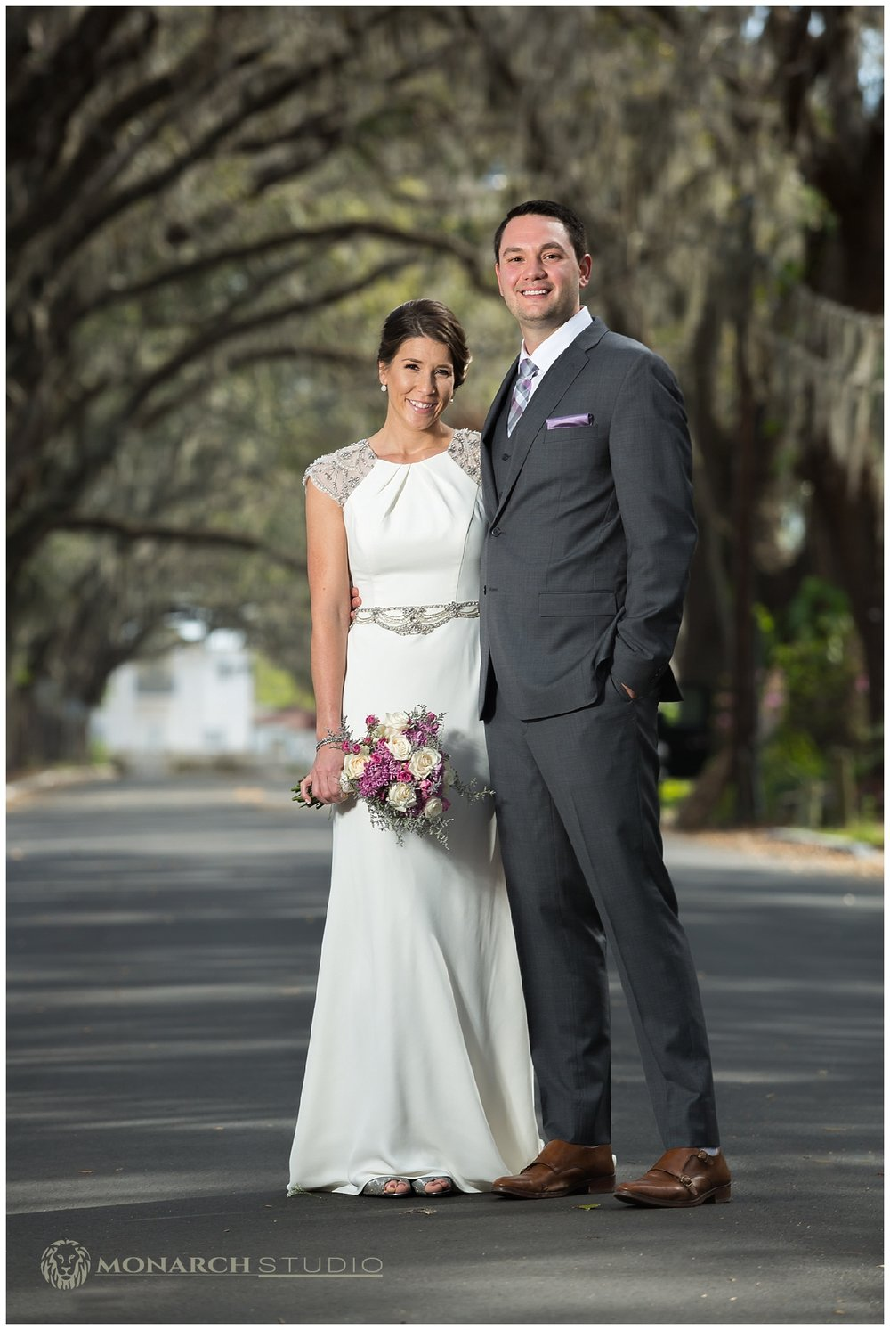 Destination Wedding Photographer - Saint Augustine 145.JPG