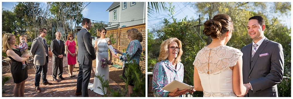 Destination Wedding Photographer - Saint Augustine 152.JPG