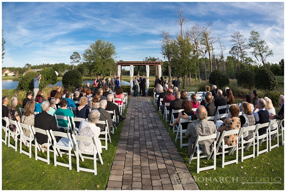 Jacksonville Event Photographer_85.JPG