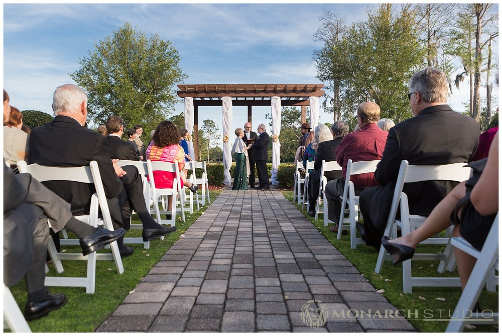 Jacksonville Event Photographer_88.JPG