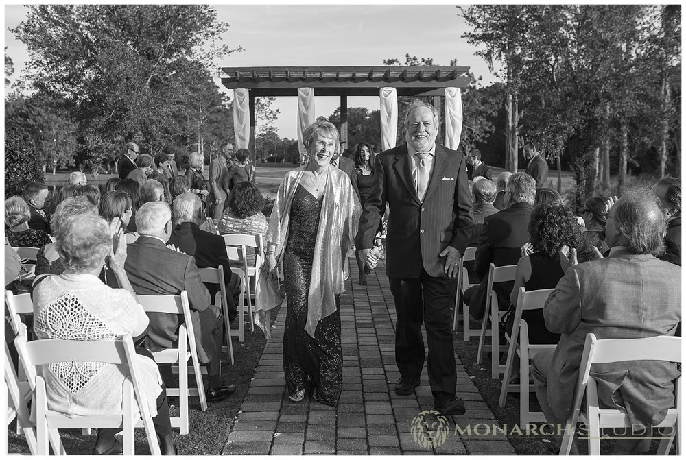 Jacksonville Event Photographer_91.JPG