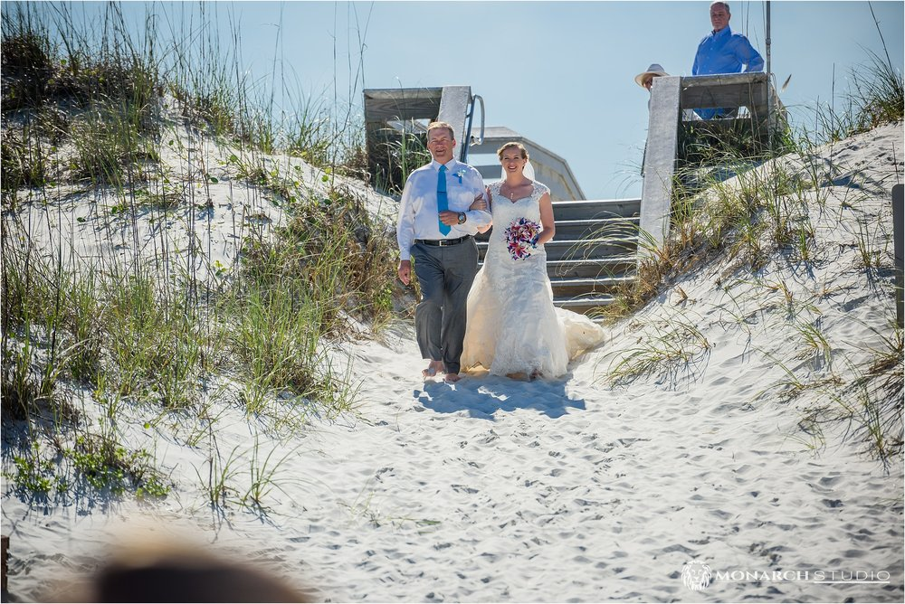 weddings-in-anastasia-state-park-florida (23).jpg