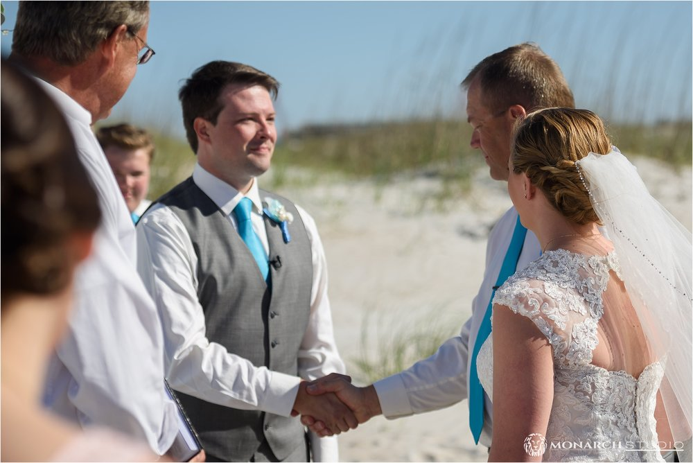 weddings-in-anastasia-state-park-florida (27).jpg