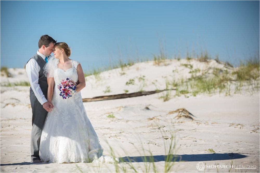 weddings-in-anastasia-state-park-florida (41).jpg