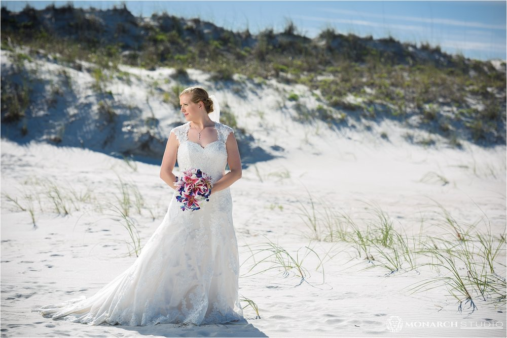 weddings-in-anastasia-state-park-florida (42).jpg