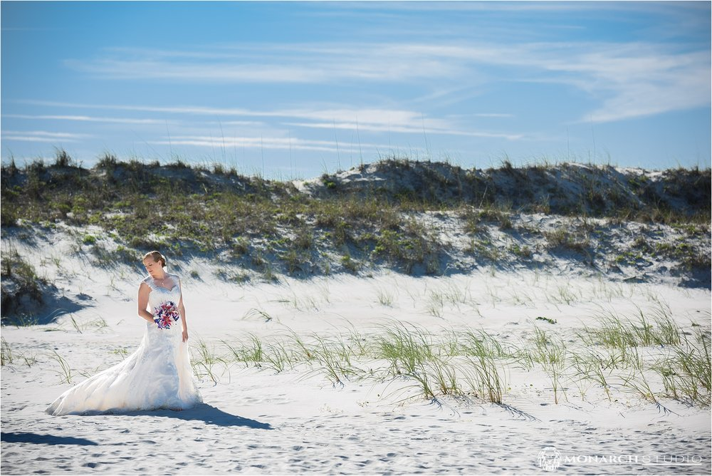 weddings-in-anastasia-state-park-florida (44).jpg