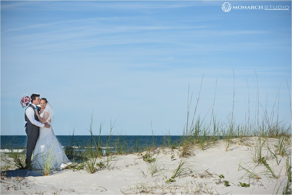 weddings-in-anastasia-state-park-florida (48).jpg