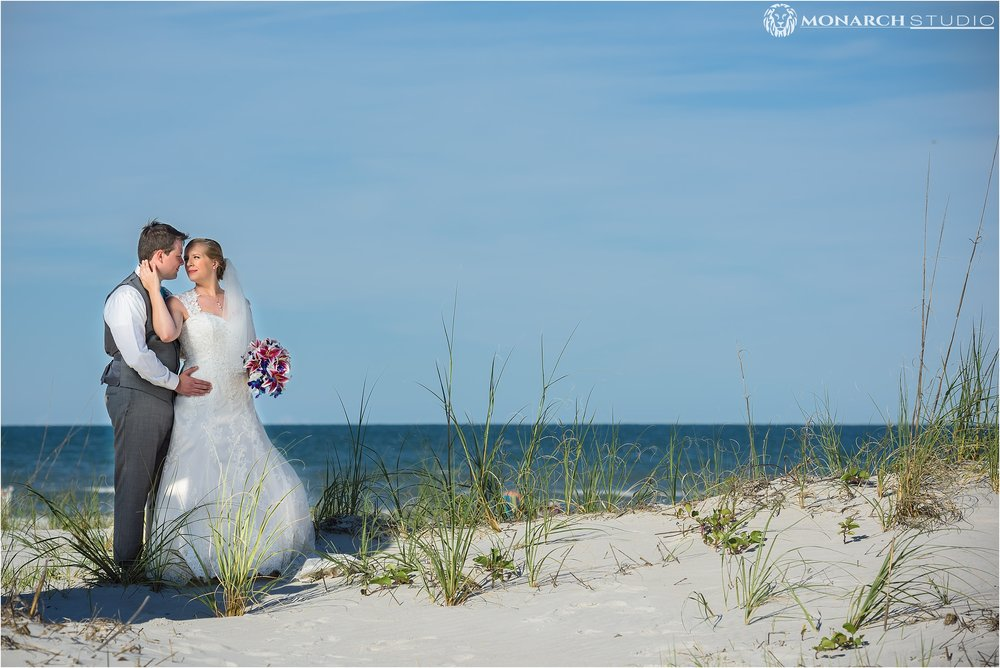 weddings-in-anastasia-state-park-florida (49).jpg