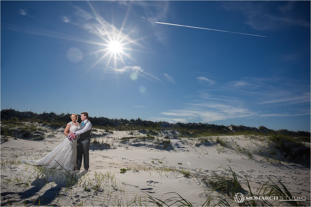 weddings-in-anastasia-state-park-florida (50).jpg