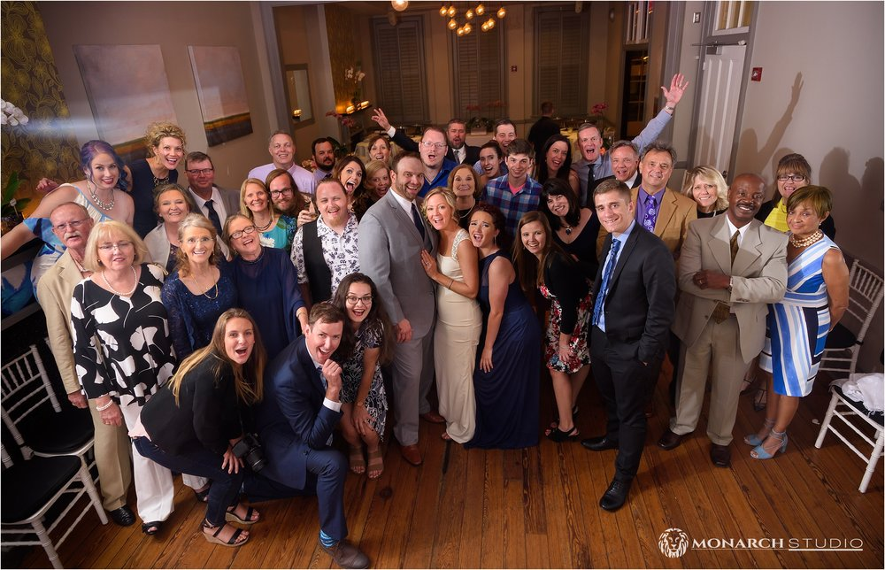 wedding-photographers-in-savannah-georgia-071.jpg