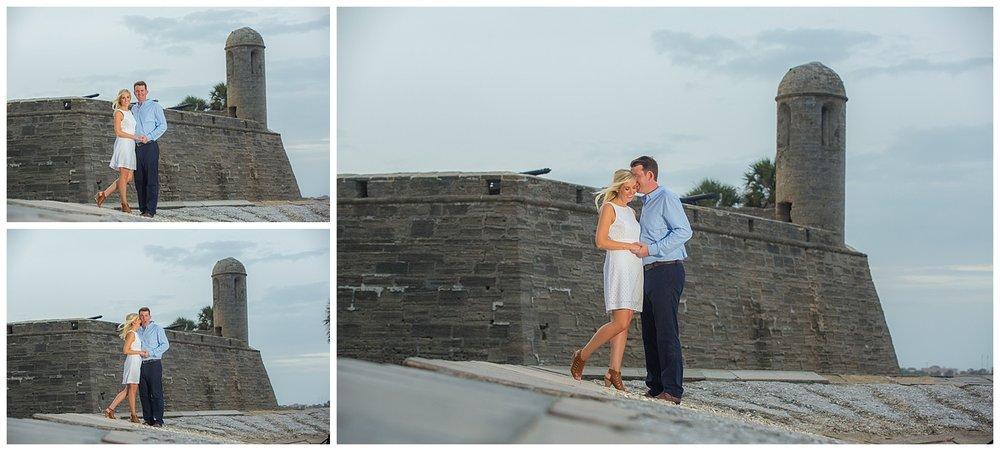 St. Augustine Engagement Photographer9.JPG
