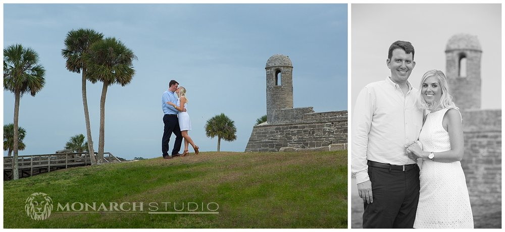 St. Augustine Engagement Photographer8.JPG