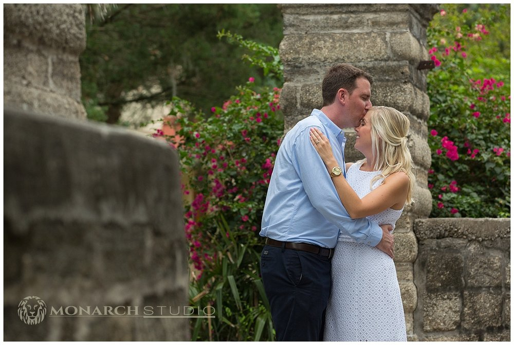St. Augustine Engagement Photographer7.JPG