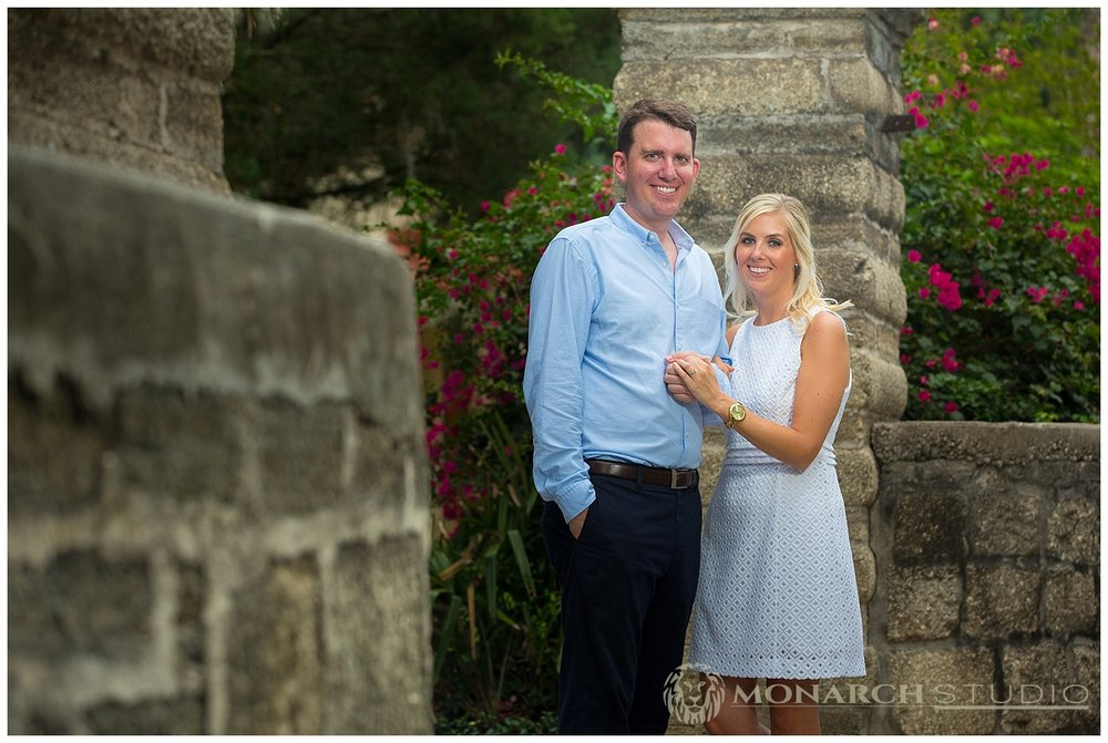St. Augustine Engagement Photographer6.JPG