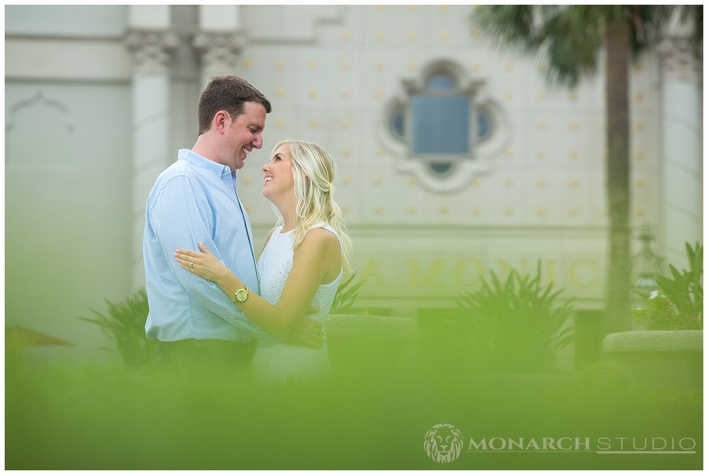 St. Augustine Engagement Photographer4.JPG
