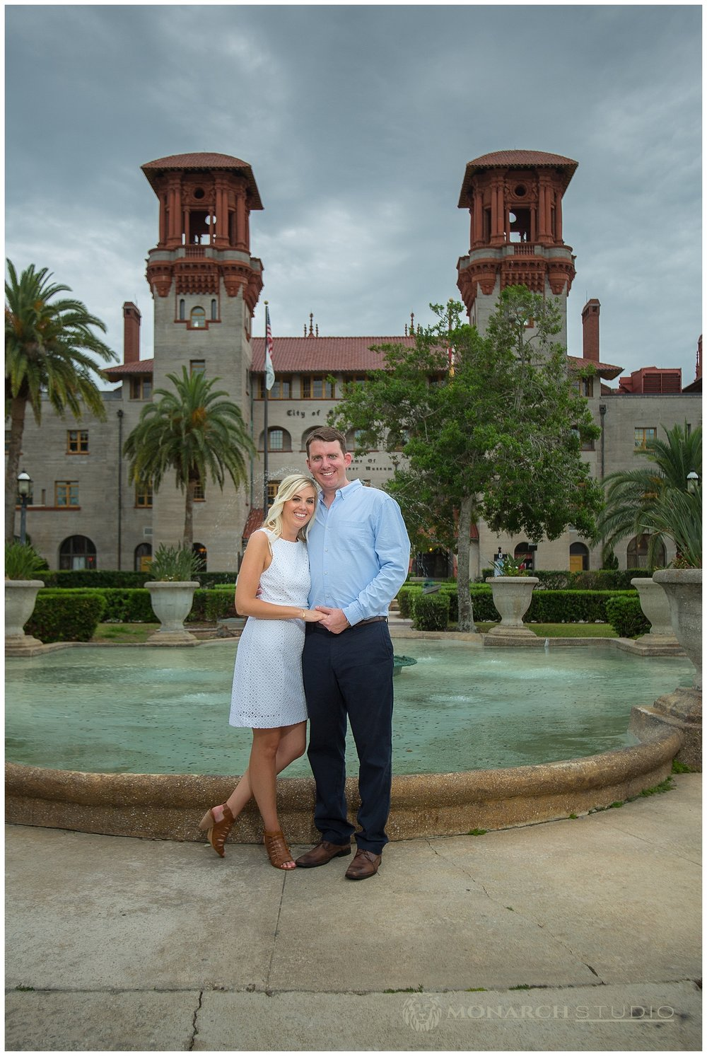 St. Augustine Engagement Photographer5.JPG