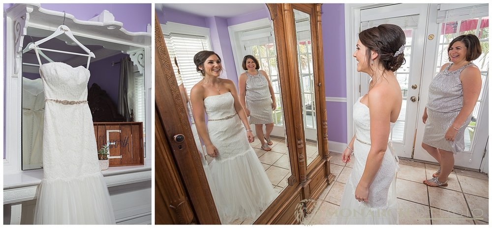 St. Augustine Wedding Photographer -01.JPG