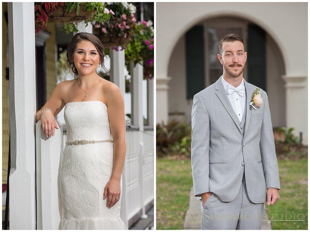 St. Augustine Wedding Photographer -05.JPG