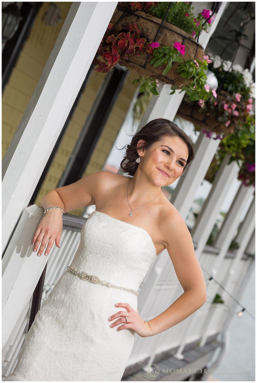 St. Augustine Wedding Photographer -04.JPG
