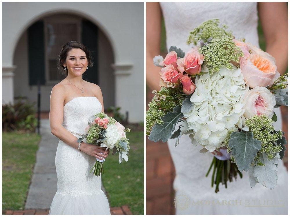 St. Augustine Wedding Photographer -06.JPG
