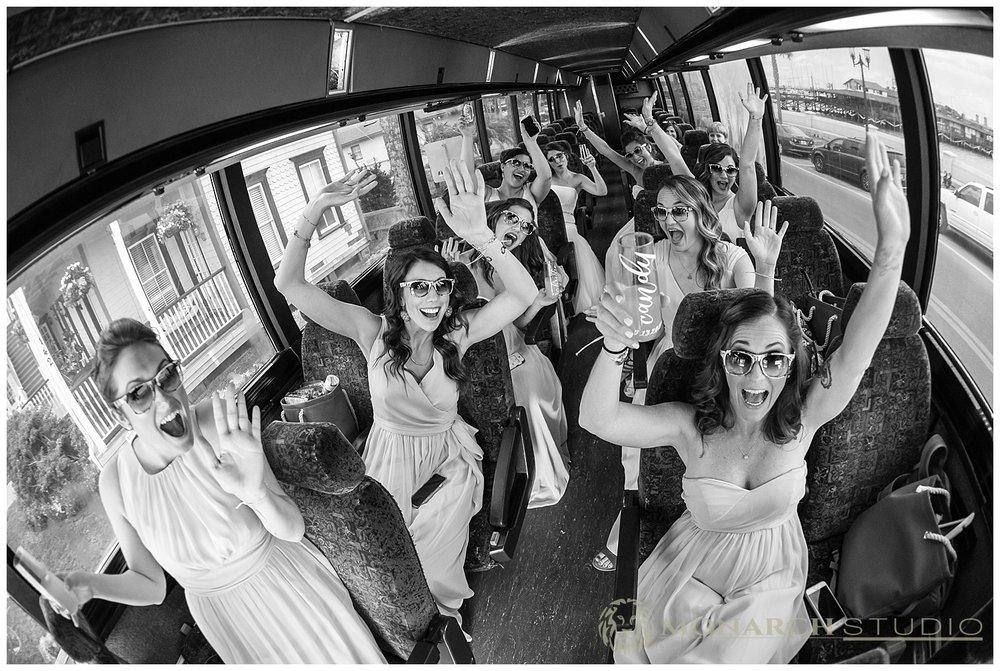 St. Augustine Wedding Photographer -07.JPG