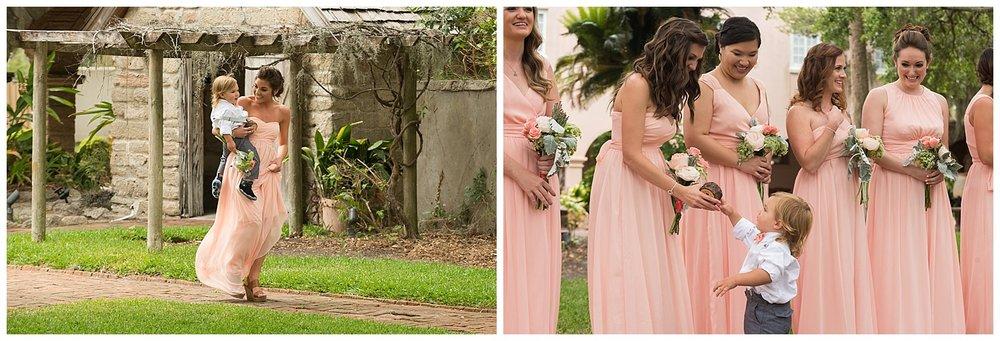 St. Augustine Wedding Photographer -08.JPG