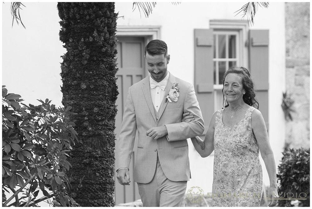 St. Augustine Wedding Photographer -09.JPG