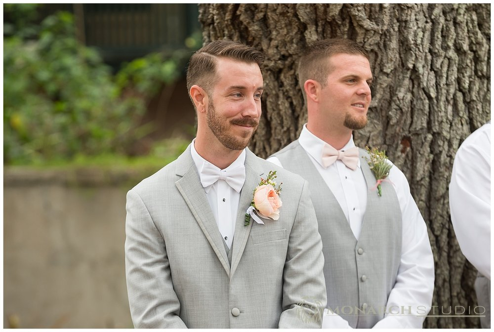 St. Augustine Wedding Photographer -10.JPG