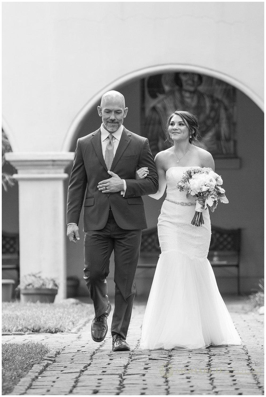 St. Augustine Wedding Photographer -11.JPG