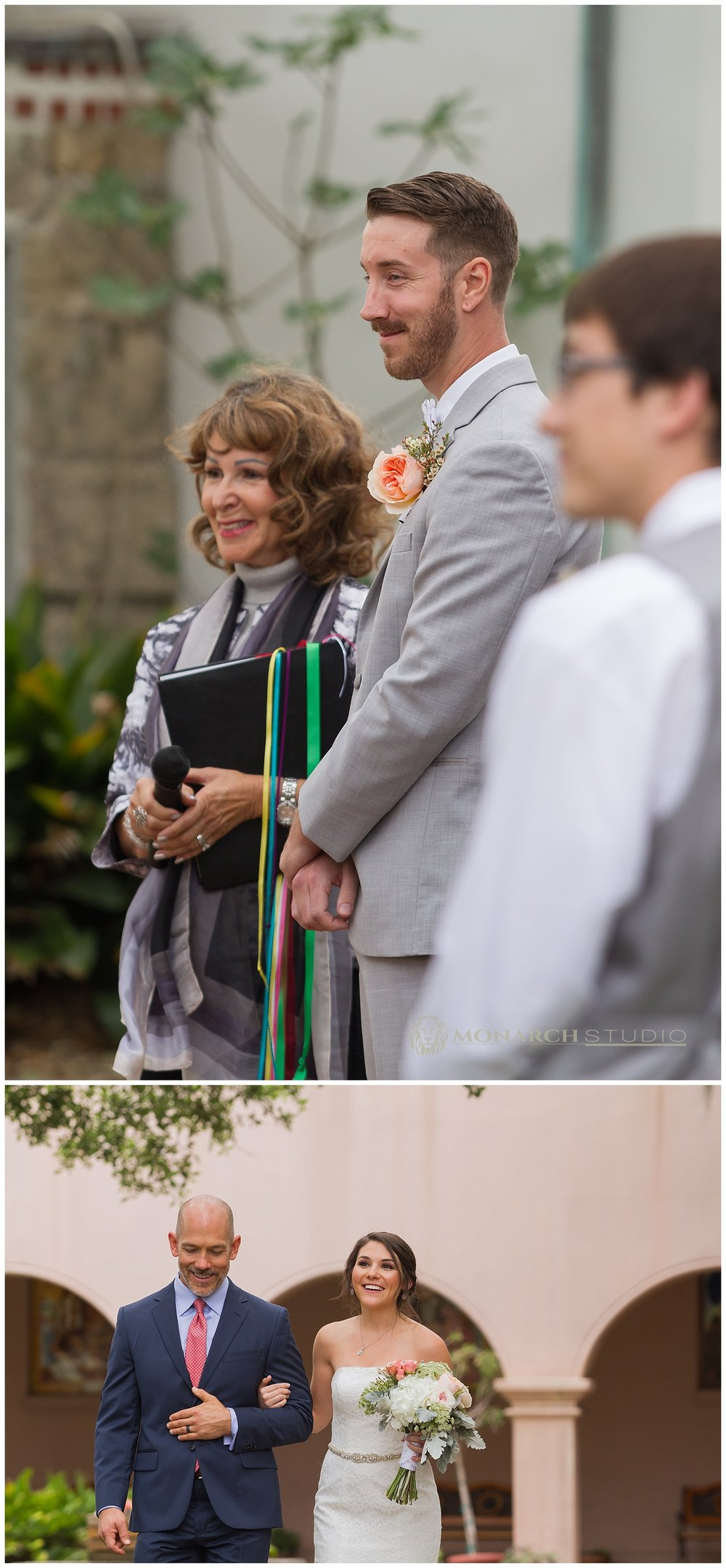 St. Augustine Wedding Photographer -12.JPG