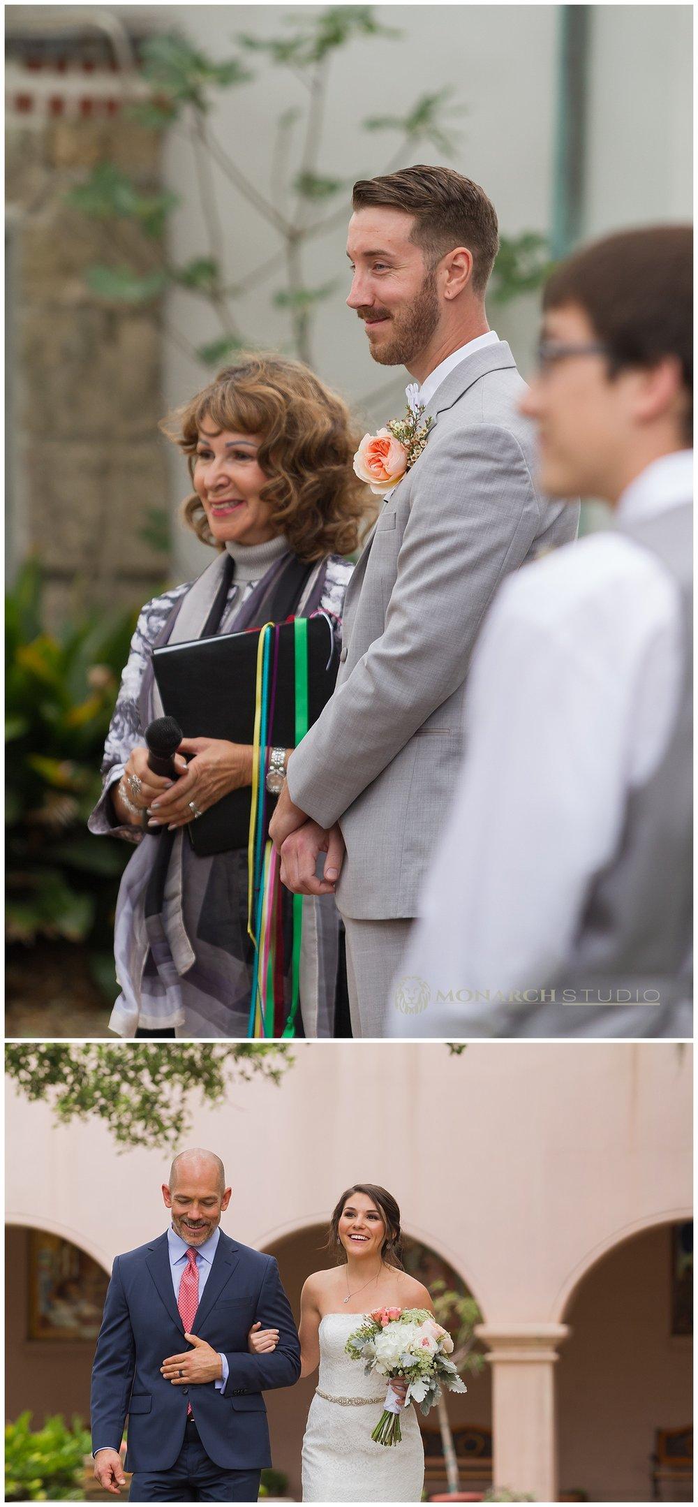 St. Augustine Wedding Photographer -12.JPG