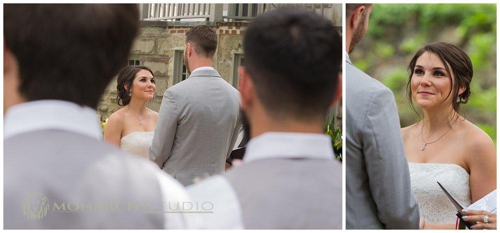 St. Augustine Wedding Photographer -14.JPG