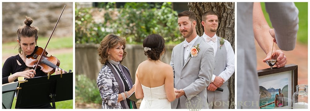 St. Augustine Wedding Photographer -15.JPG
