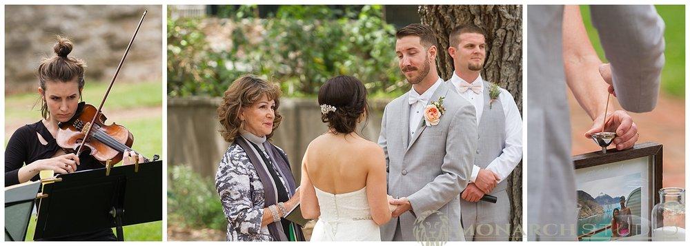 St. Augustine Wedding Photographer -15.JPG